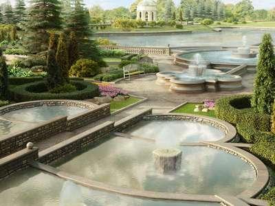 Изображение - Ренессанс парк взять дом в ипотеку, коттеджный поселок в подмосковье, официальный сайт 108-middle