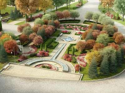 Изображение - Ренессанс парк взять дом в ипотеку, коттеджный поселок в подмосковье, официальный сайт 109-middle