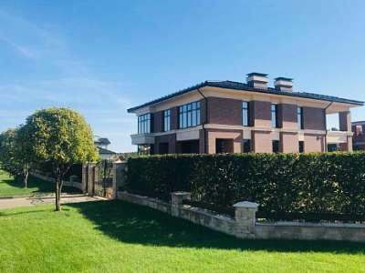 Изображение - Ренессанс парк взять дом в ипотеку, коттеджный поселок в подмосковье, официальный сайт 17522-middle