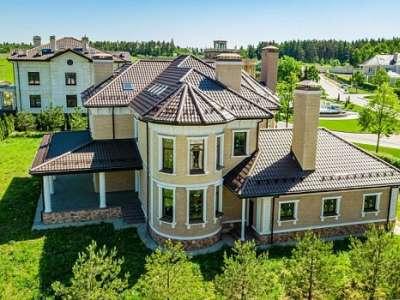 Изображение - Ренессанс парк взять дом в ипотеку, коттеджный поселок в подмосковье, официальный сайт 17523-middle