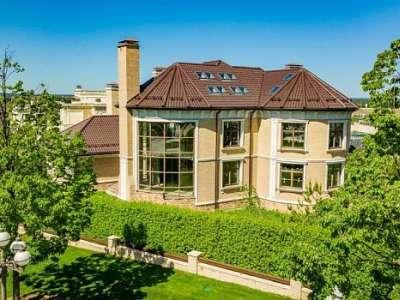 Изображение - Ренессанс парк взять дом в ипотеку, коттеджный поселок в подмосковье, официальный сайт 17524-middle