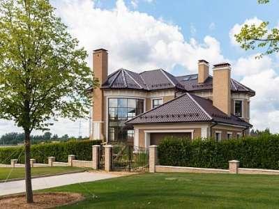 Изображение - Ренессанс парк взять дом в ипотеку, коттеджный поселок в подмосковье, официальный сайт 17525-middle