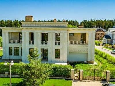 Изображение - Ренессанс парк взять дом в ипотеку, коттеджный поселок в подмосковье, официальный сайт 17526-middle