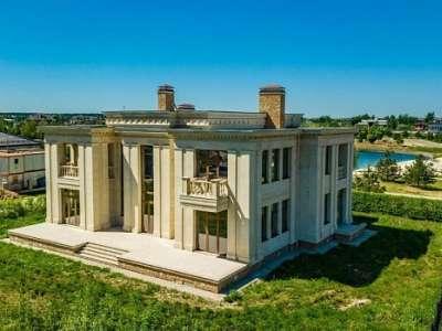Изображение - Ренессанс парк взять дом в ипотеку, коттеджный поселок в подмосковье, официальный сайт 17527-middle