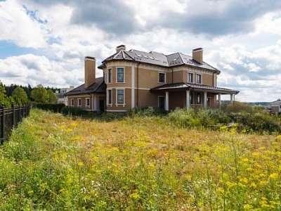 Изображение - Ренессанс парк взять дом в ипотеку, коттеджный поселок в подмосковье, официальный сайт 17533-middle